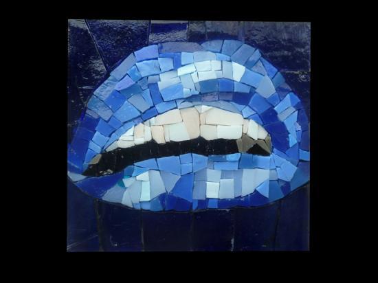 bluelipsweb