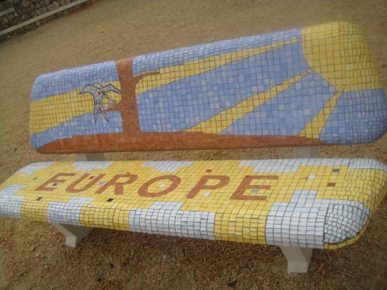 banc euroê