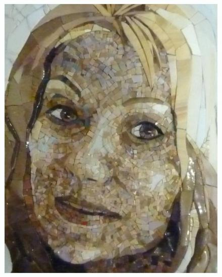 Maman 1964