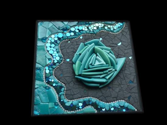 turquoiseweb.jpg